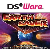 GO Series - Earth Saver