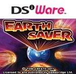 GO Series - Earth Saver