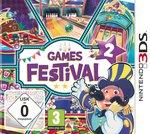 Games Festival 2