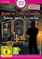 Brink of Consciousness - Dorian Gray Syndrome