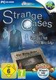 Strange Cases - Geheimnis von Grey Mist Lake