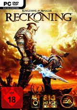 Kingdoms of Amalur - Reckoning