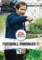 Fussball Manager 12 (PC)