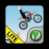 Dead Rider Lite