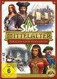 Die Sims - Mittelalter: Piraten & Edelleute