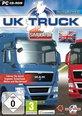 UK-Truck Simulator