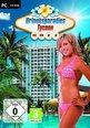Urlaubsparadies Tycoon 2011