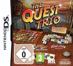 Quest Trio Pack
