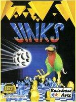 Jinks