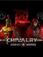 Chivalry - Deadliest Warrior