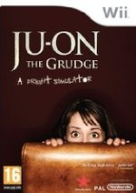 Ju-On - The Grudge