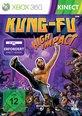 Kung Fu High Impact