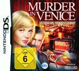 Murder In Venice - Nichts ist, wie es scheint