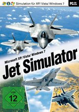 Jet Simulator - Death Strike