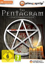 The Pentagram - Die D�monenj�ger