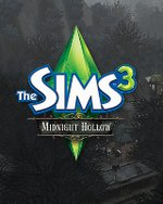 Die Sims 3 - Midnight Hollow