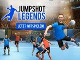 Jumpshot Legends