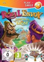 Royal Envoy - Kampf um die Krone