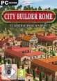 City Builder Rome (PC)