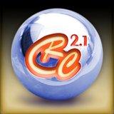 Zen Pinball - Rollercoaster