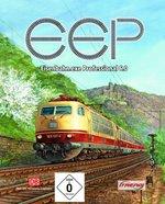 Eisenbahn.exe Professional 6.0