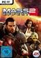 Mass Effect 2 (PC)