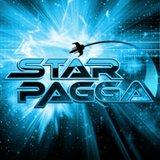 StarPagga