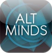 Alt-Minds