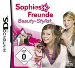 Sophies Freunde - Beauty-Stylist