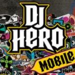 DJ Hero Mobile