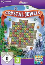 Crystal Jewels