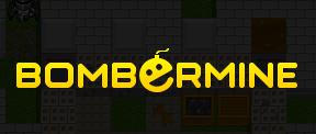 Bombermine