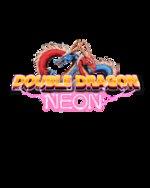 Double Dragon - Neon