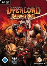 Overlord - Raising Hell (PC)