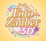 Foto-Zauber 3D