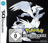 Pokemon Schwarz