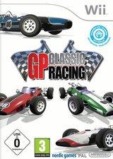 GP Classic Racing