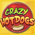 Crazy Hotdogs
