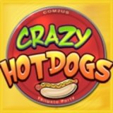 Crazy Hotdogs
