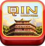 Reiner Knizia's Qin