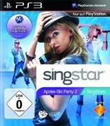 SingStar Apres-Ski 2