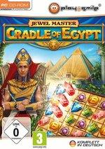 Jewel Master - Cradle of Egypt