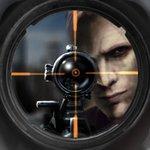 Sniper Vs. Sniper - Online