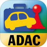 ADAC Reisespiele
