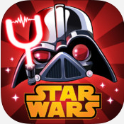Angry Birds - Star Wars 2