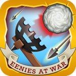 Eenies at War