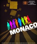 Test: Monaco - What's Yours is Mine