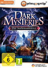 Dark Mysteries - Der Seelensammler