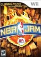 NBA Jam (Wii)