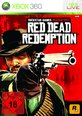 Red Dead Redemption (360)